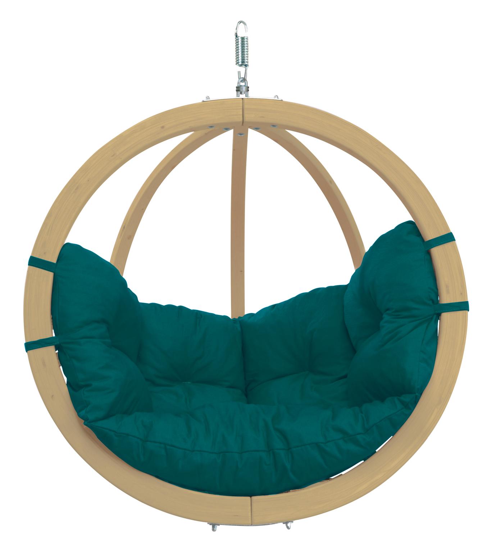 Diy ideas s fedex free new canvas hammock hanging chair